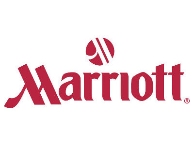 Marriot Logo 400x400