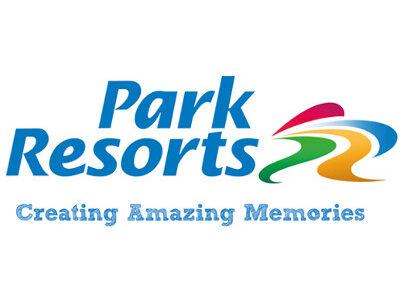 Park resorts 400x400