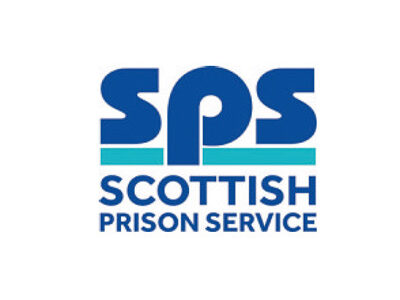 Scotish Police Logo 400x400