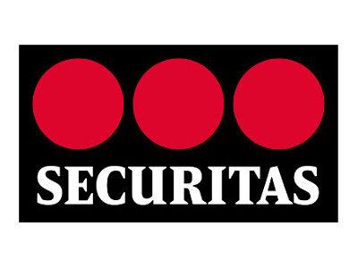 Securitas Logo 400x400